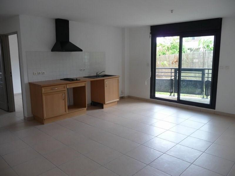 Vente appartement La possession 81000€ - Photo 5