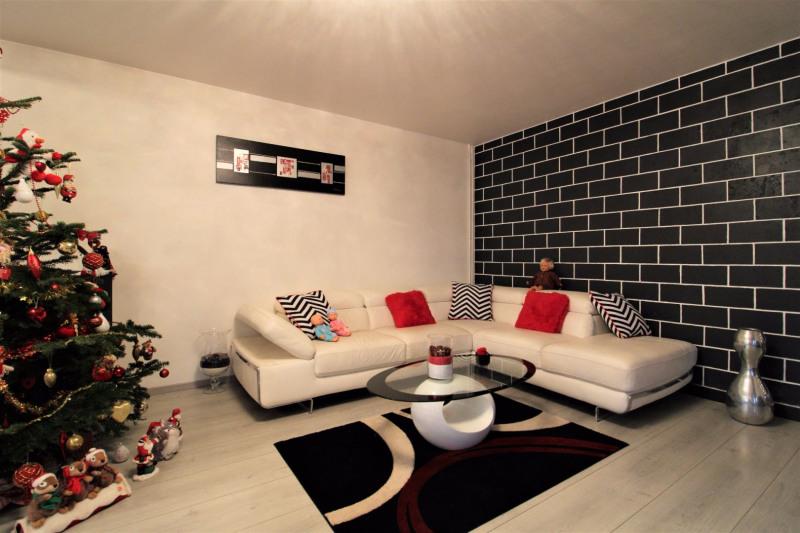 Sale house / villa Eaubonne 515000€ - Picture 2