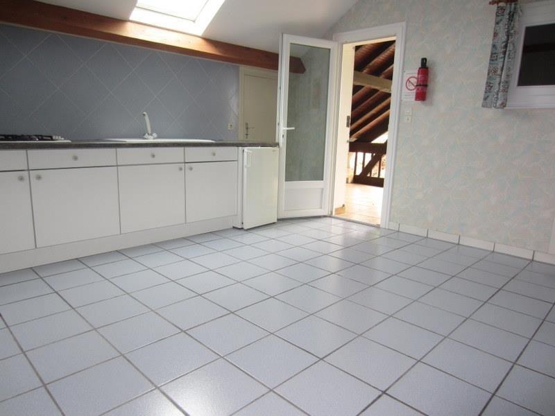 Vente maison / villa Charritte de bas 191000€ - Photo 8