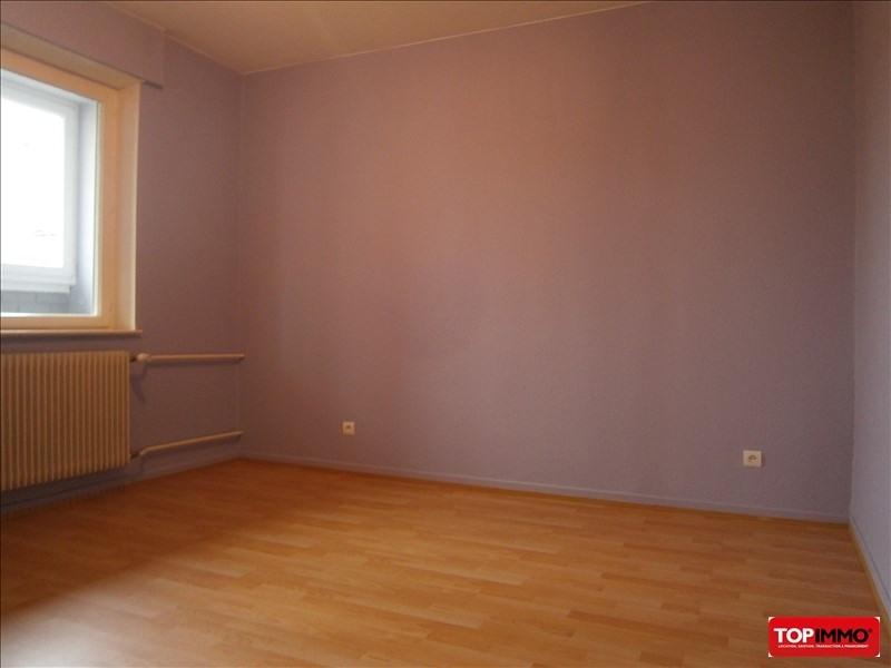 Location appartement Colmar 615€ CC - Photo 5