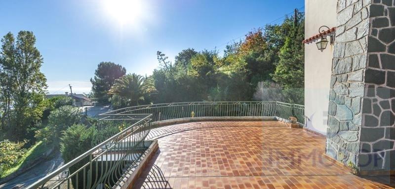 Deluxe sale house / villa Menton 996000€ - Picture 17