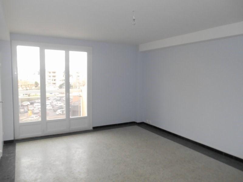 Rental apartment Ste foy les lyon 695€ CC - Picture 2