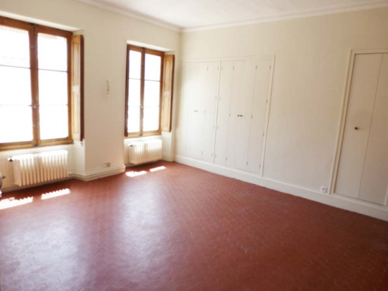 Sale apartment Avignon 255 000€ - Picture 4