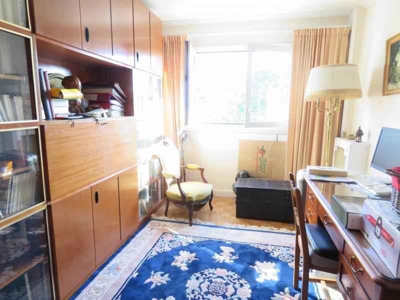 Vente appartement Châtillon 412000€ - Photo 5