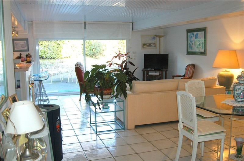 Vente de prestige maison / villa Taussat 849000€ - Photo 7