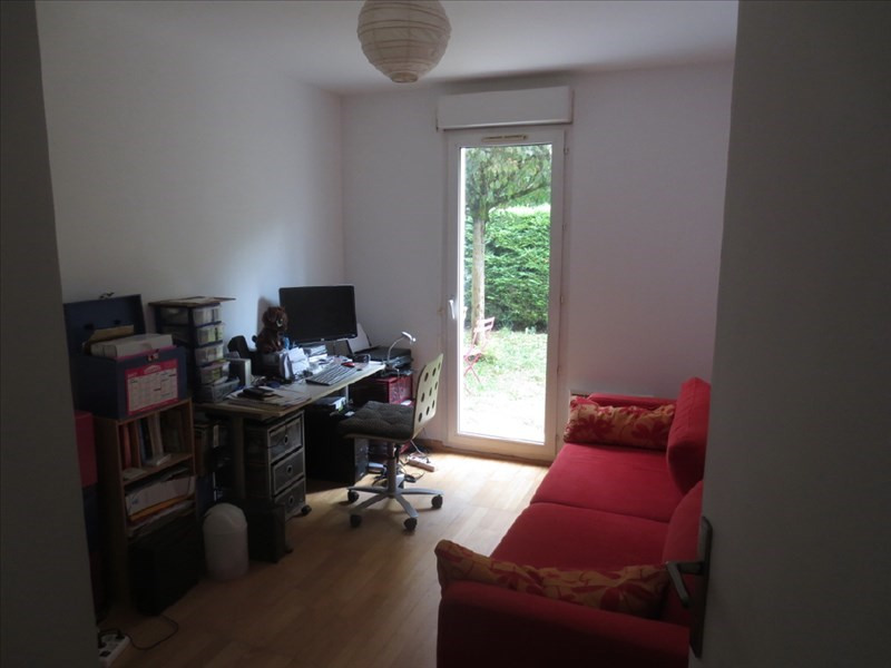 Vente appartement Marly le roi 399 000€ - Photo 7