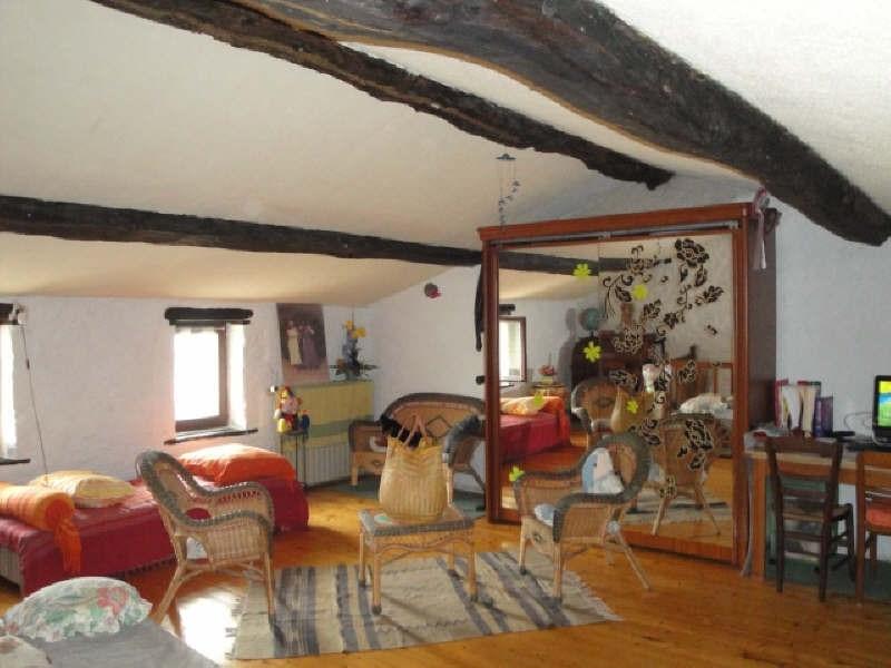 Vente maison / villa La creche/st maixent 187200€ - Photo 4