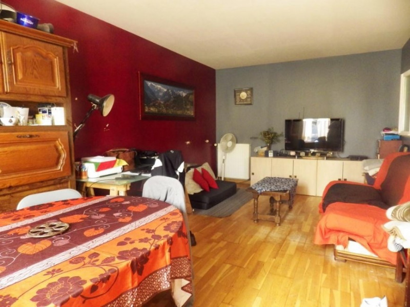 Verkauf haus Argenteuil 240000€ - Fotografie 2