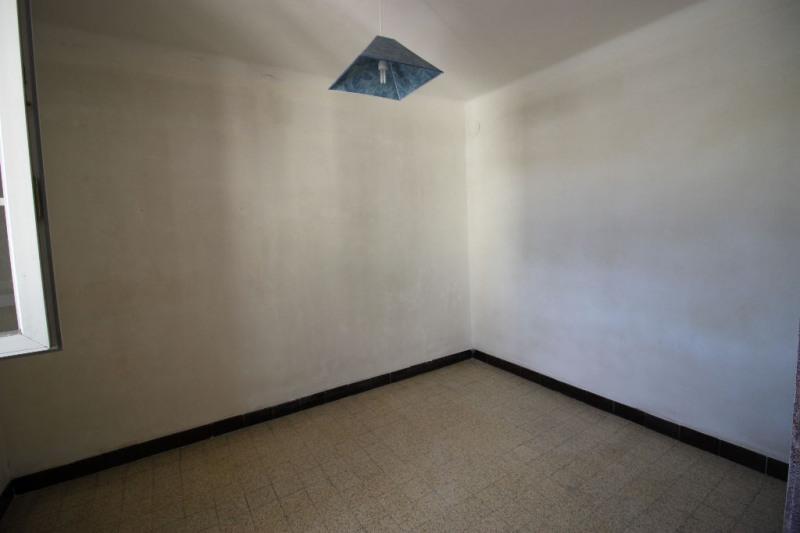 Rental apartment Marseille 700€ CC - Picture 3
