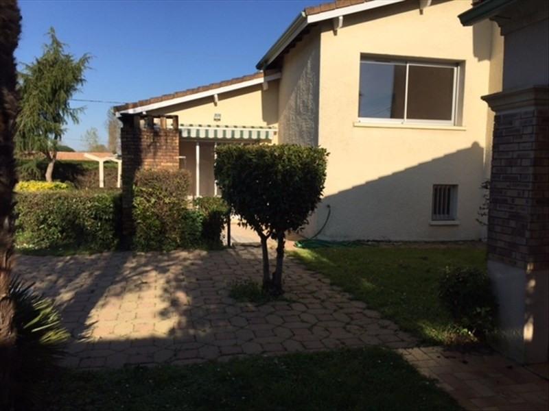 Vente maison / villa St andre de cubzac 255000€ - Photo 6