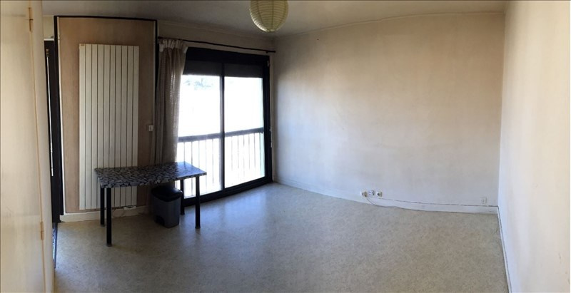 Vente appartement Talence 86900€ - Photo 3