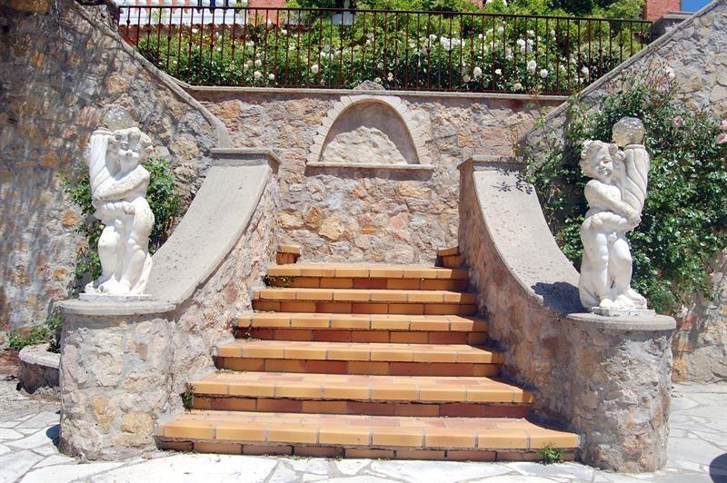 Vente de prestige maison / villa Seillans 980000€ - Photo 5