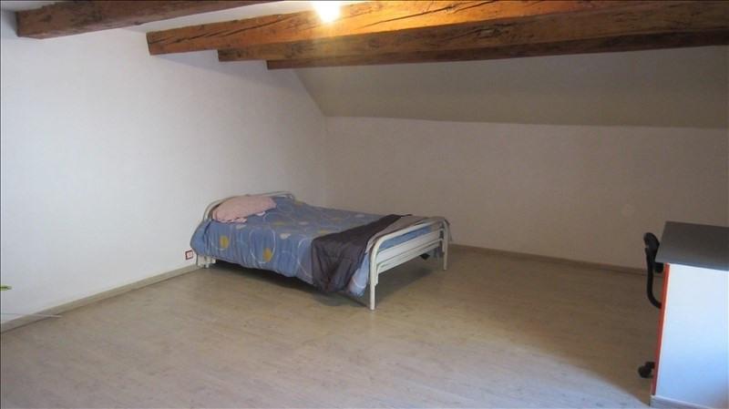 Vente maison / villa Chatillon en michaille 230000€ - Photo 4