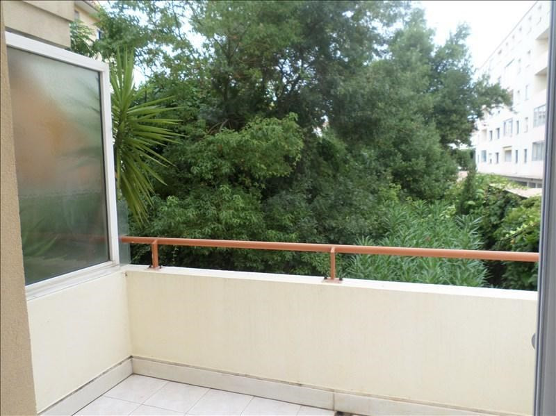 Life annuity apartment St raphael 130 000€ - Picture 5