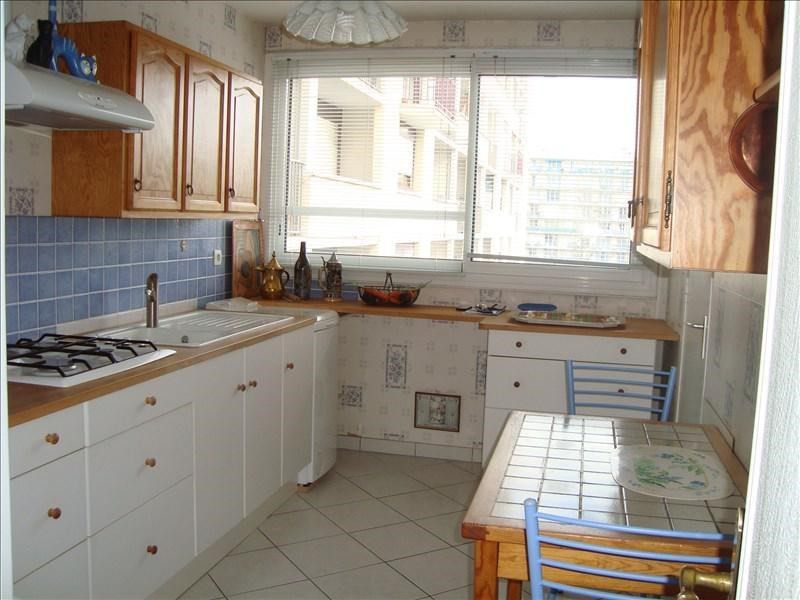 Vente appartement Le pecq 253 000€ - Photo 6