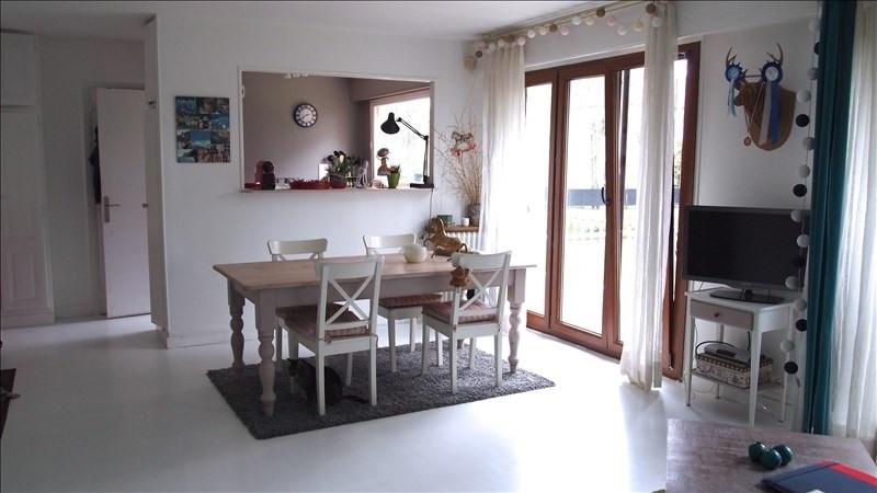 Vente appartement Maisons-laffitte 285000€ - Photo 6
