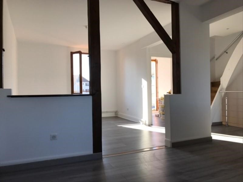Vente appartement Oberhausbergen 269 000€ - Photo 1