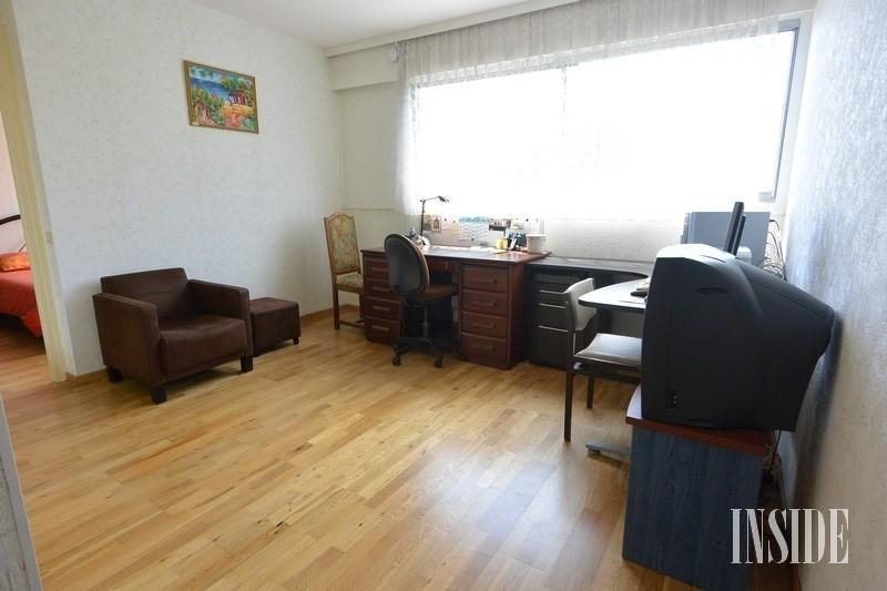 Vente appartement Ferney voltaire 329 000€ - Photo 1