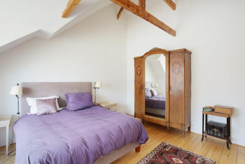 Престижная продажа Частная гостиница Neuilly-sur-seine 4200000€ - Фото 16