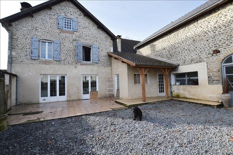 Sale house / villa Pau 238000€ - Picture 3