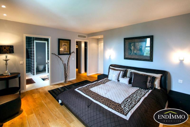Vente de prestige maison / villa Cannes 3990000€ - Photo 16