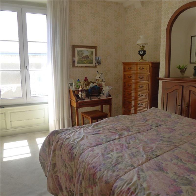 Vente appartement Orleans 178500€ - Photo 7