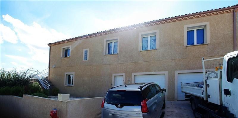 Revenda casa Albi 252000€ - Fotografia 10
