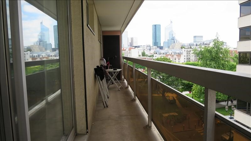 Vente appartement Puteaux 230 000€ - Photo 3