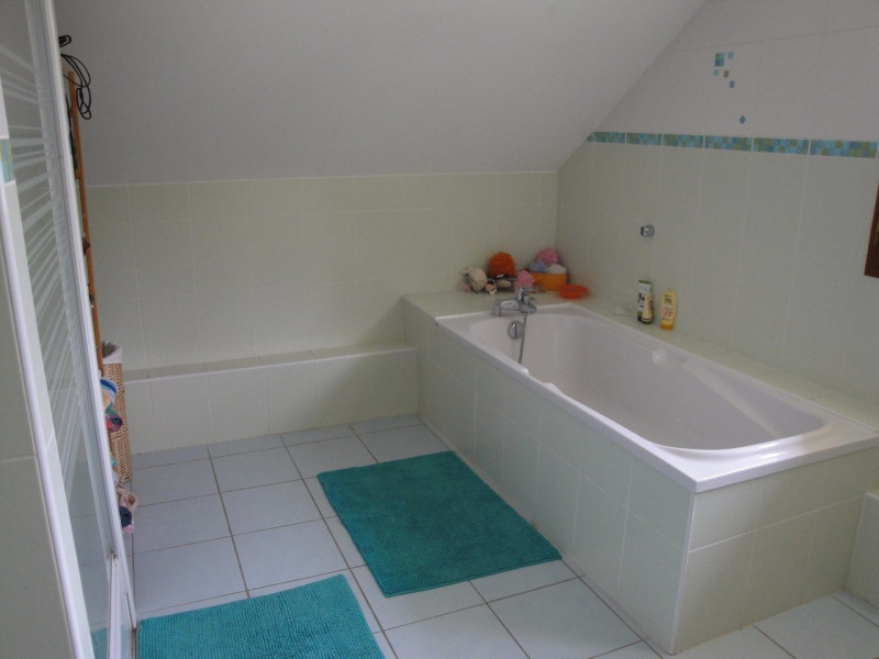 Sale house / villa Lescheraines 329000€ - Picture 3