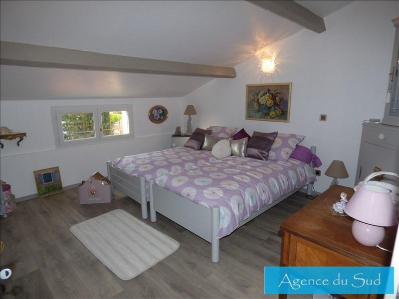 Vente de prestige maison / villa La ciotat 795000€ - Photo 2