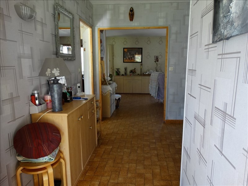 Vente maison / villa Avensan 213 000€ - Photo 2