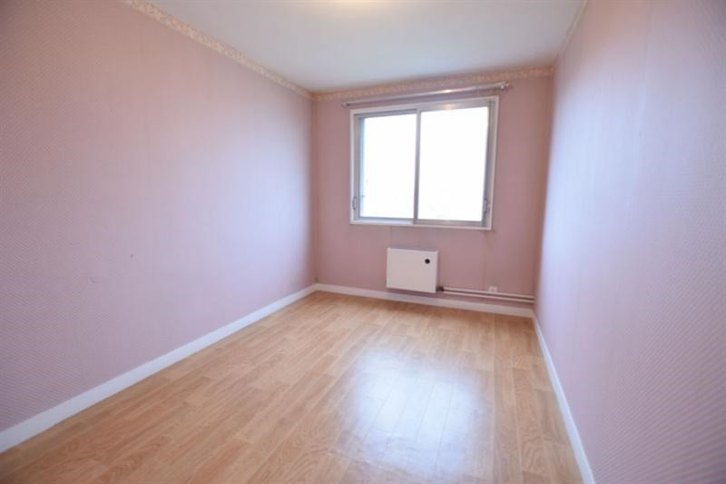 Vente appartement Brest 91 300€ - Photo 6