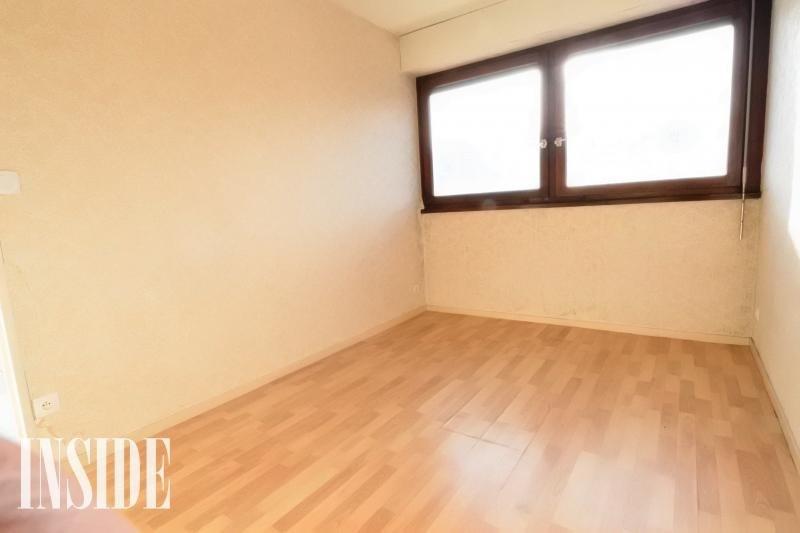 Revenda apartamento Divonne les bains 258000€ - Fotografia 3