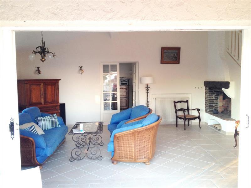 Sale house / villa Les issambres 900000€ - Picture 8