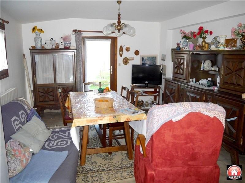 Sale house / villa La force 233000€ - Picture 10