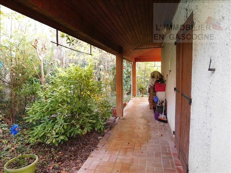 Revenda casa Auch 160000€ - Fotografia 6