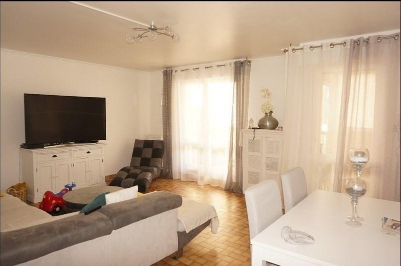 Venta  apartamento Marseille 11ème 130000€ - Fotografía 1
