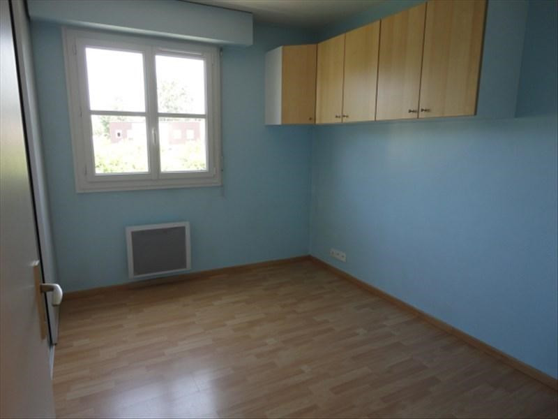 Location appartement Gif sur yvette 1 337€ CC - Photo 7