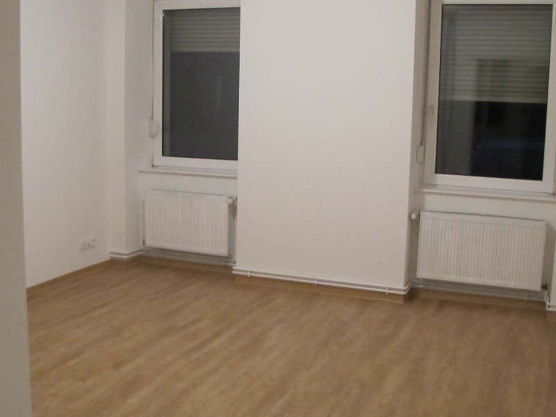 Vente appartement Saverne 172 030€ - Photo 2