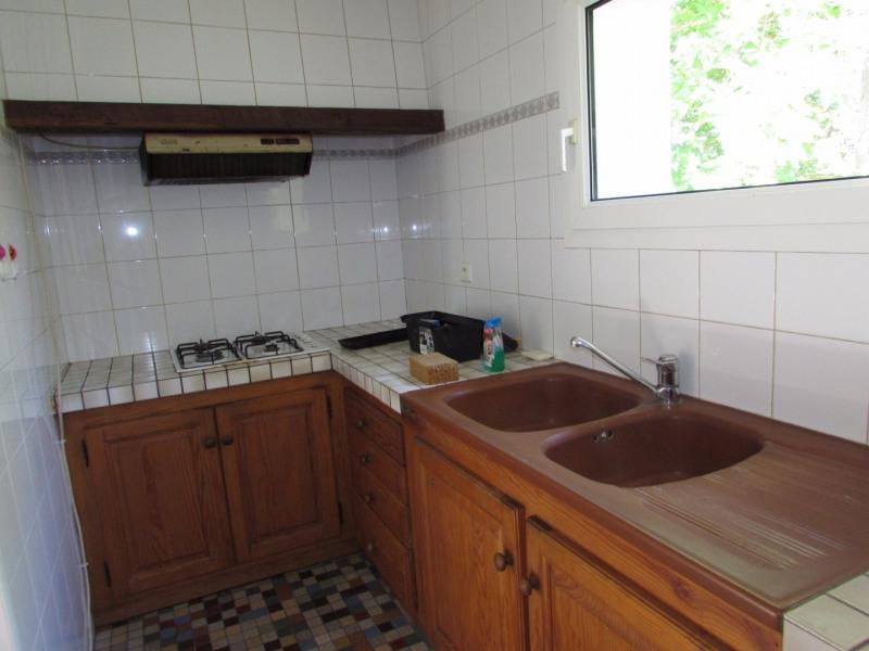 Vente maison / villa Ossages 334000€ - Photo 6