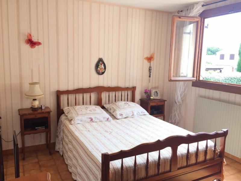 Vente appartement Le grau du roi 212000€ - Photo 7