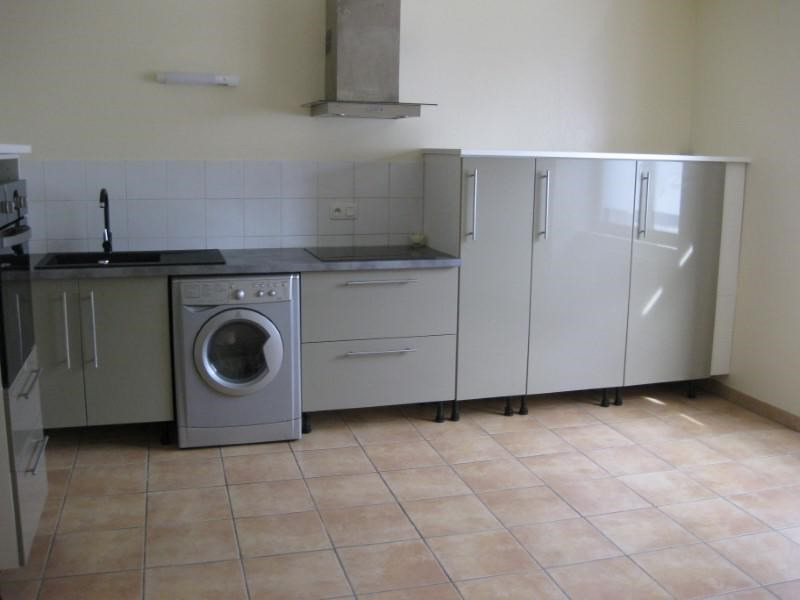 Location appartement Moelan sur mer 365€ CC - Photo 3
