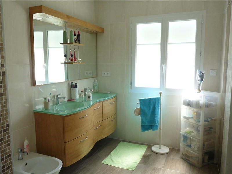 Sale house / villa Valence d agen 357000€ - Picture 6