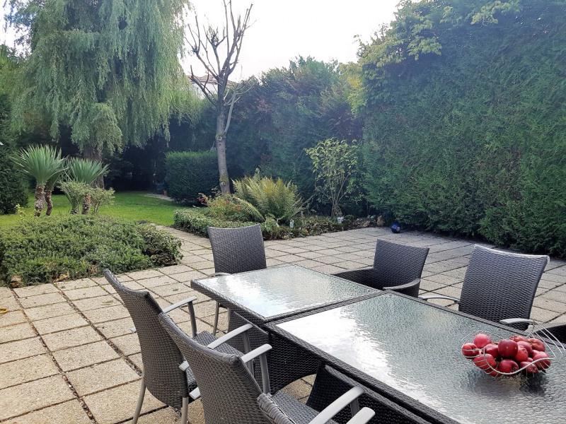 Sale house / villa Épinay-sur-seine 450000€ - Picture 10