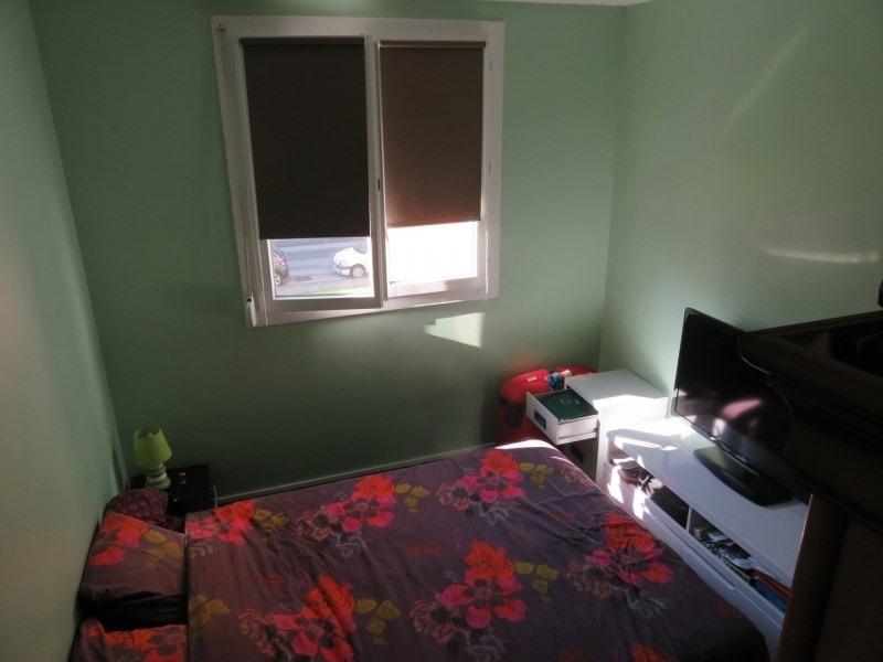 Vente appartement Dunkerque 95000€ - Photo 4