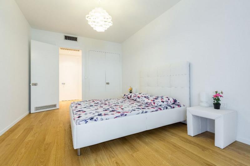 Vente appartement Nice 485000€ - Photo 9