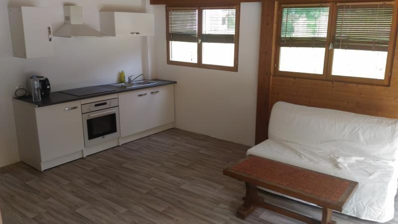 Sale house / villa Secteur mormant 135000€ - Picture 3