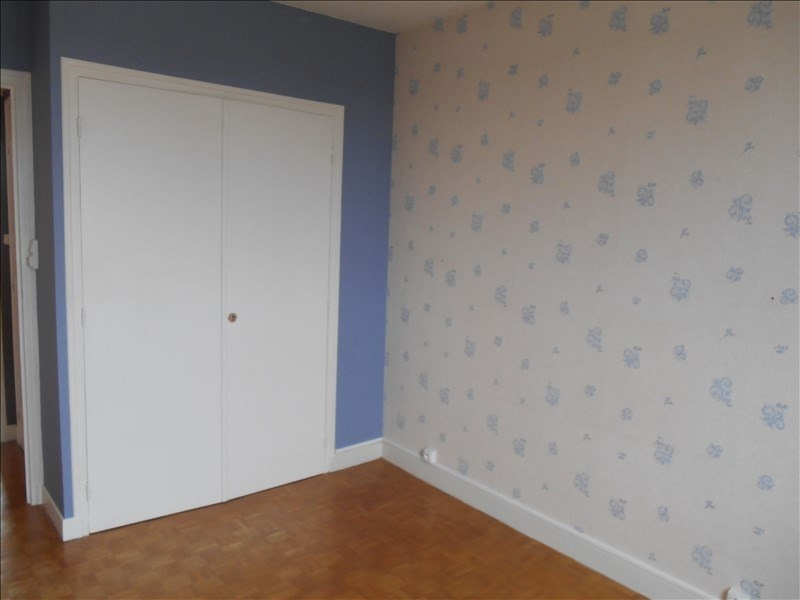 Location appartement Sainte savine 600€ CC - Photo 4