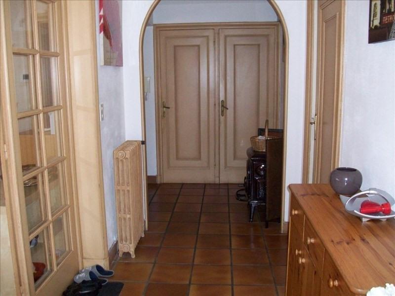 Vente maison / villa Roanne 185000€ - Photo 4