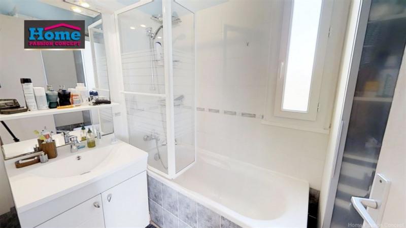 Vente appartement Rueil malmaison 450000€ - Photo 8